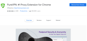 谷歌-chrome-extension