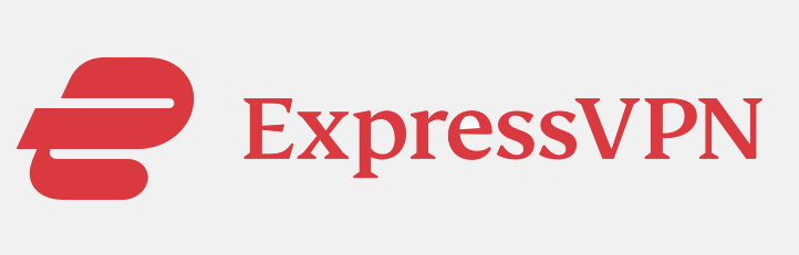 ExpressVPN-台灣VPN