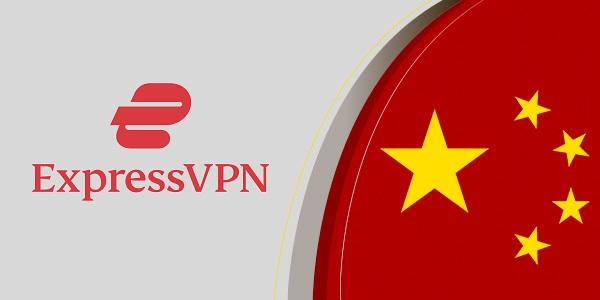 expressvpn台湾