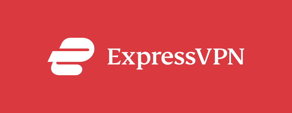 ExpressVPN-标志