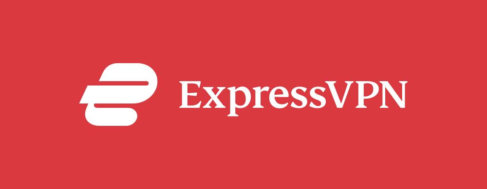ExpressVPN日本VPN