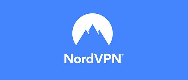 NordVPN-VPN