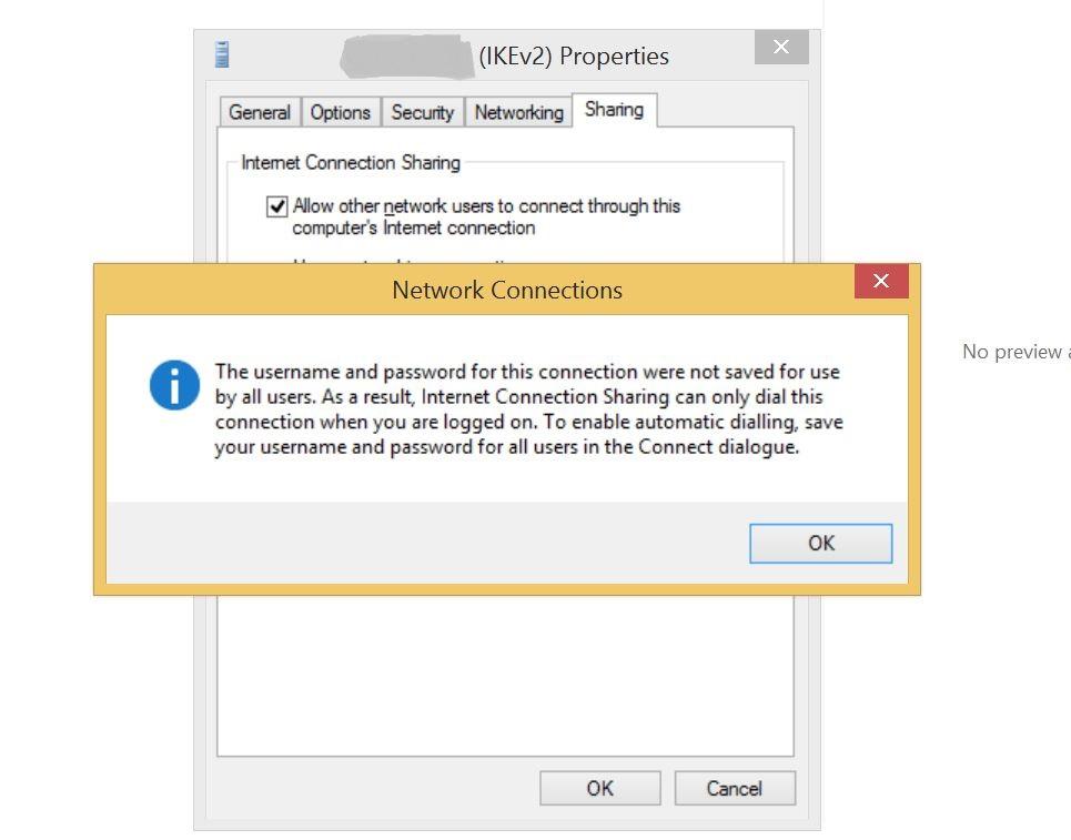 配置-PS4-VPN-1