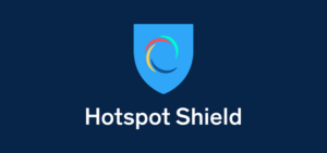 VPN推薦 - 付費與免費VPN
