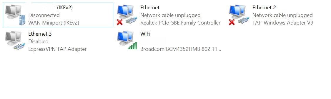 PS4-VPN-配置 (2)