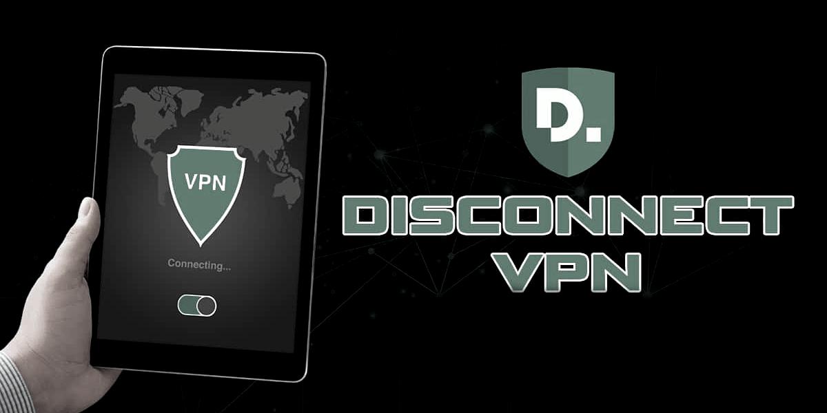 VPN-連不上-解決