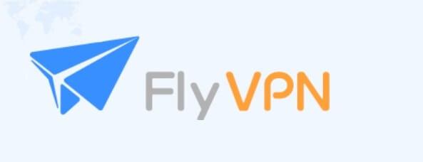 免費VPN - FlyVPN