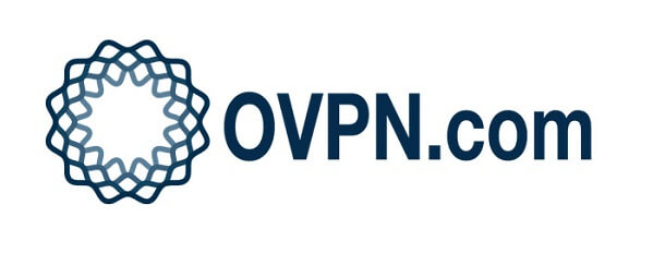 免費VPN - ovpn